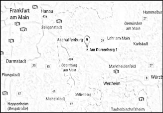 LandhotelMuellerFlyer1_karte